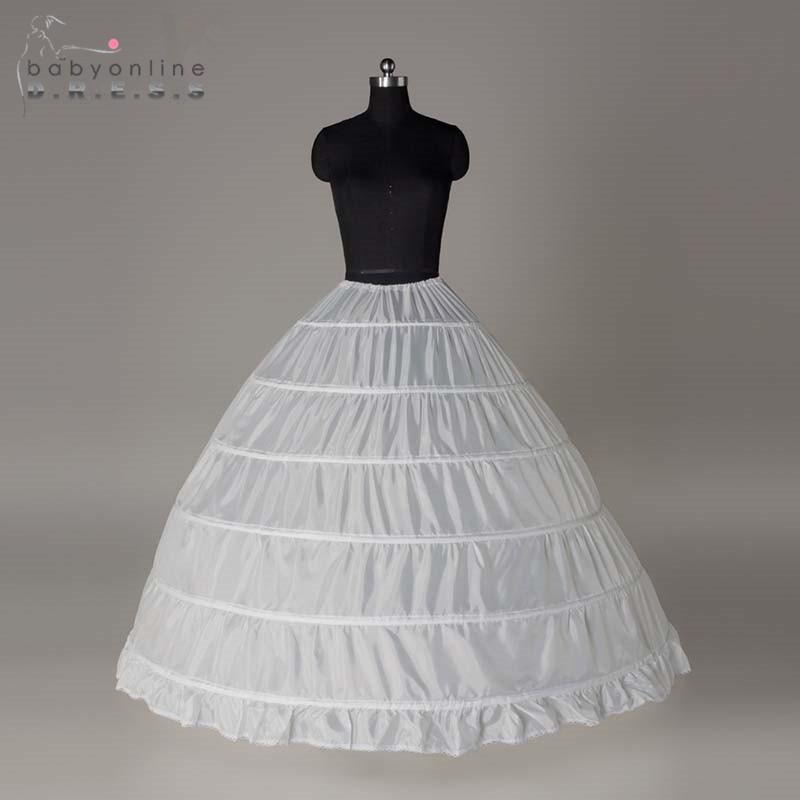 3b7288186 Svadobná spodnica 3 | svadobne-ozdoby.sk - hrebienky a ozdoby do ...